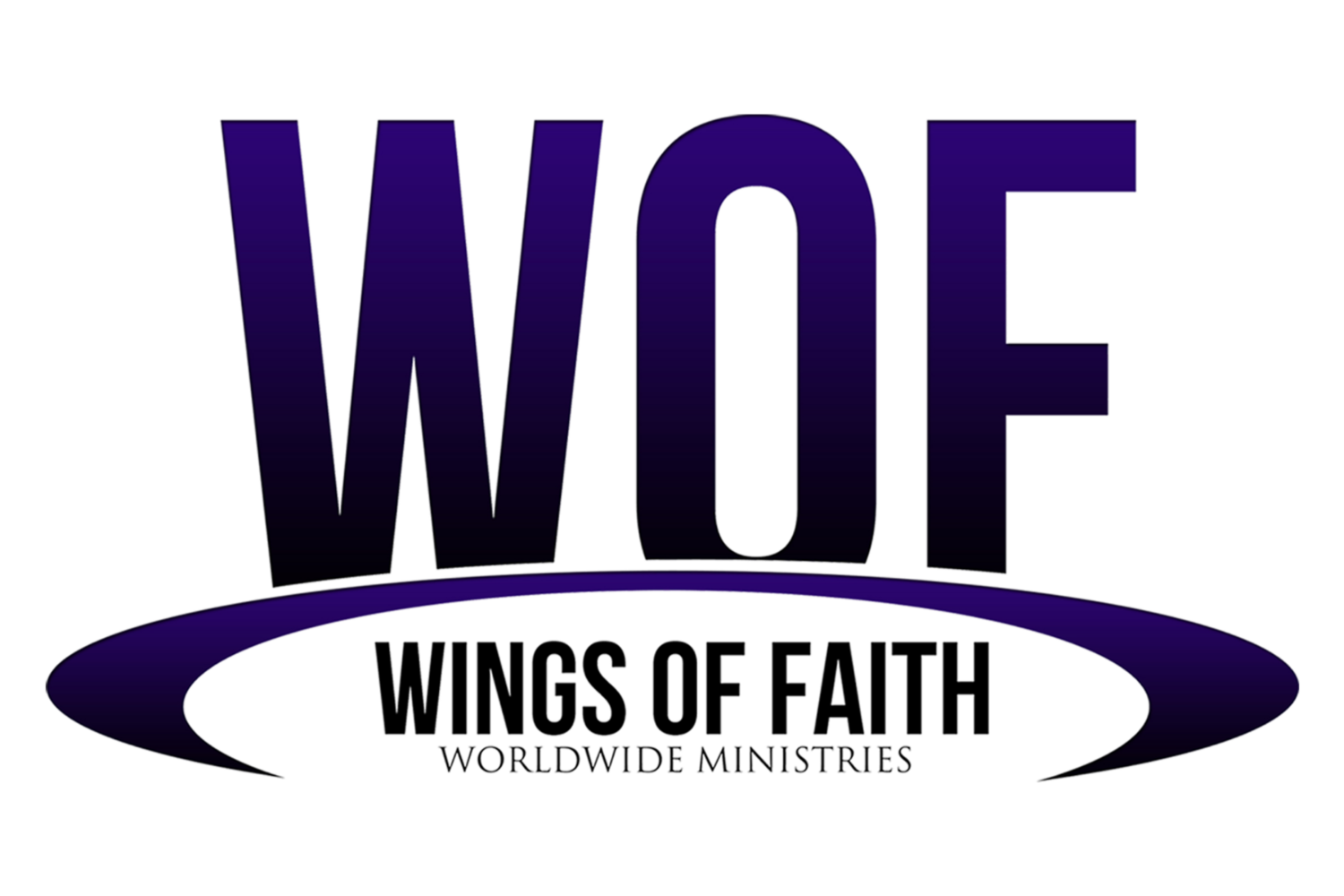 Wings Of Faith Streaming Portal